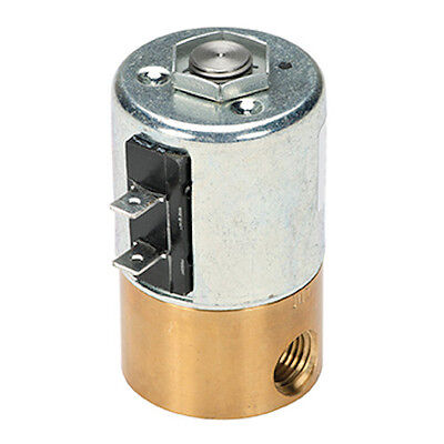 Dci Replacement Fill Solenoid Old Style For Midmark M9 M11 Dental Autoclave