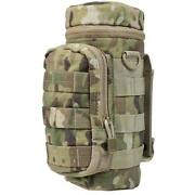 MOLLE Hydration Pouch