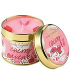 Bomb Cosmetics Decorative Candles