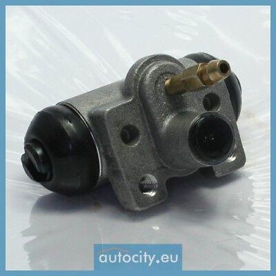 LPR 4174 Wheel Brake Cylinder