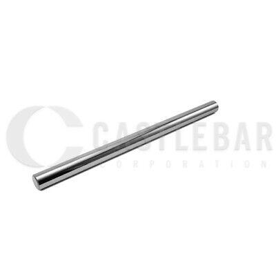 Castlebar 38 X 5 Gpc Grade 9008c2 Solid Round Tungsten Carbide Blank Rod