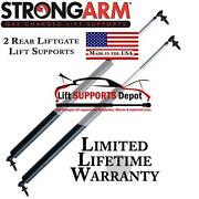 Gas Lift Support