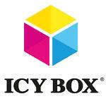 ICY BOX STORE