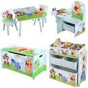 Kinderzimmer Dekoration