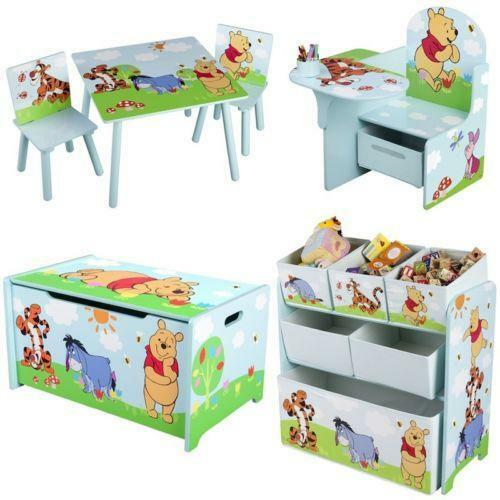 kinderzimmer dekoration g nstig online kaufen bei ebay. Black Bedroom Furniture Sets. Home Design Ideas