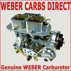 Weber 32/36