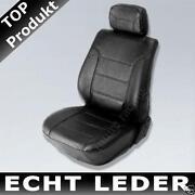 Mercedes G Sitzbezug