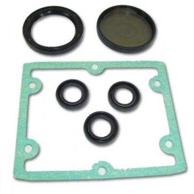Annovi Reverberi Ar1860 Pump Oil Seal Kit C Version Xtv