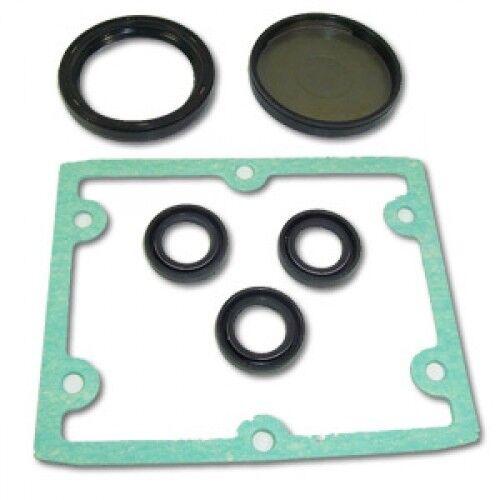 Pump Oil Seal Kit,  C Version XTV