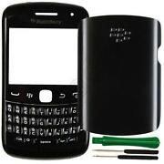 Blackberry Curve 9360 Housing