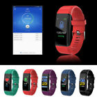 Unbranded Wristband Fitness Heart Rate Monitors with Heart Rate Monitor