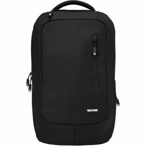 Incase Compact Rucksack Notebook 15″ Laptop Backpack Shoulder Travel School Bag Bags