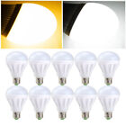 10V 9W LED Light Bulbs