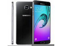 New unlock Samsung galaxy A3