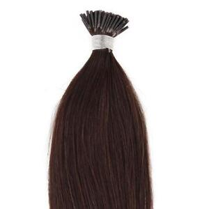 1g Pre Bonded Hair Extensions