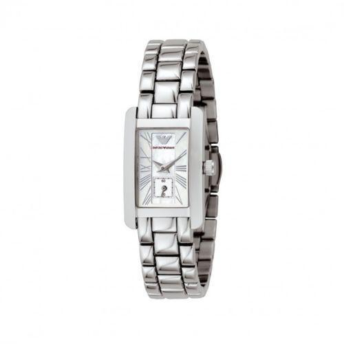 armani watch armani ladies watches