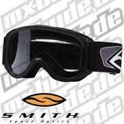 Motocross Brille Kinder