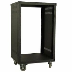 server rack , shelf, bracket, wall mount,  projector screen, the