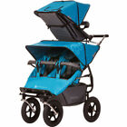 A&BC Prams, Strollers & Accessories