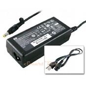 HP Pavillion DV1000 Charger