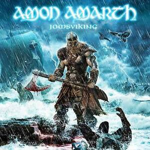 AMON AMARTH (Tickets 4 SALE!!!) Best Prices Guaranteed!!!