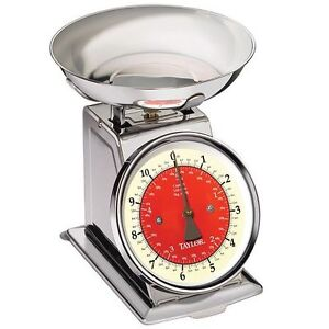 Kitchen Scale - New in Box!