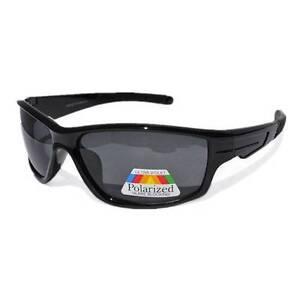 6d08e3221328 Ebay Polarized Fishing Sunglasses
