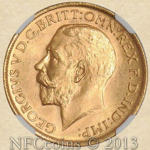 1917 Gold Coin Ebay