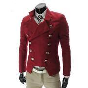 Revolutionary War Uniform | eBay