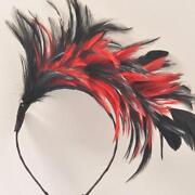 Feather Head