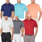 Callaway Golf Activewear for Men