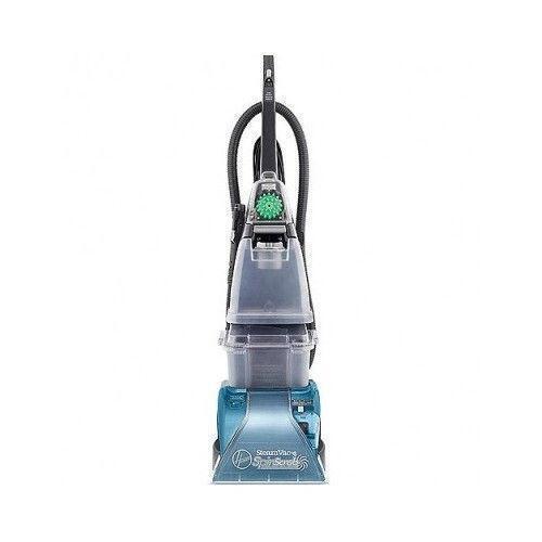 Vacuum Steam Carpet Cleaner