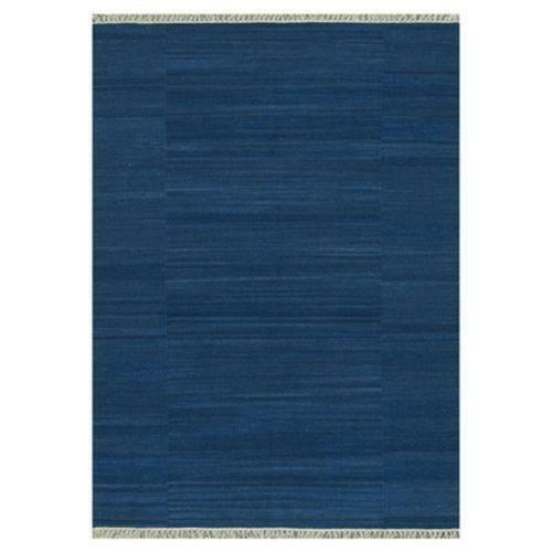 Denim Rug Ebay