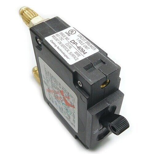 [2pcs] CT1-X0-17-499-R21-MF Fuse 70A MODULE