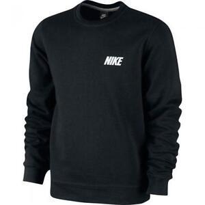 Nike Sweater | eBay