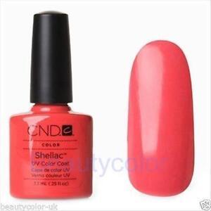 Cnd Shellac Ebay