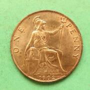 1902 Penny