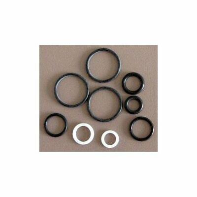 Cat Pumps Brand 32098 O Ring Kit For 7600 Unloader Pressure Washer Parts Oem New