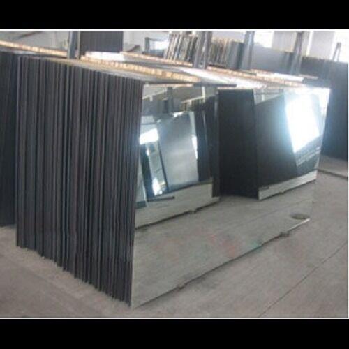 New 4mm Mirror Glass Sheets 100cm X 60cm Many Sizes 160cm 70cm