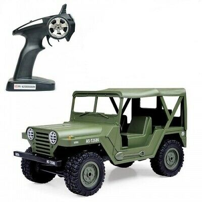 m151 jeep for sale  Alhambra
