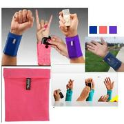 Arm Cell Phone Holder