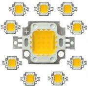 10W LED Chip