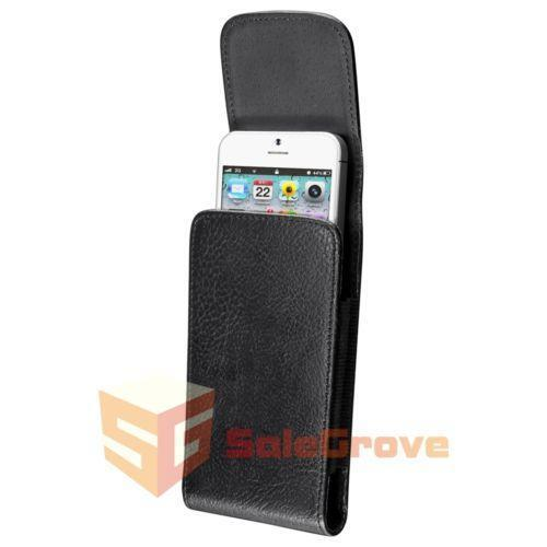 samsung galaxy s gt i9000 case ebay. Black Bedroom Furniture Sets. Home Design Ideas
