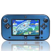 Wii U Case