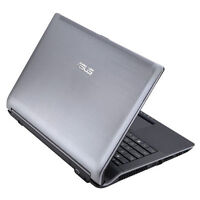 "ASUS N53JQ 15"" laptop for sale 400$ Needs formating"