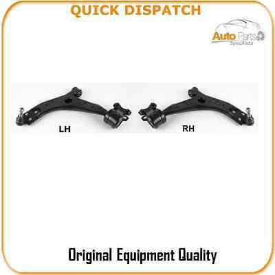 61636 FRONT LH RH SUSPENSION ARM COMPLETE - LOWER FOR FORD FOCUS 2.0 2004-