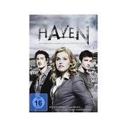 Haven Staffel