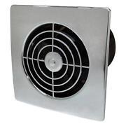 Manrose Extractor Fan