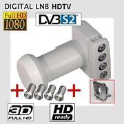 Kathrein LNB Digital
