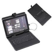 9.7 inch Tablet Case